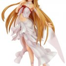 Griffon Sword Art Online: Titania Version Asuna PVC Figure