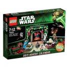 75023 Star Wars Adventskalender