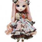 Groove Jun Planning - Pullip / Alice du Jardin (31 cm Fashion Doll)