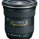 Tokina 17-35mm F/4 AT-X Pro FX Lens for Canon EOS Digital SLR Cameras
