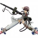 Alter Gertrud Barkhorn Ver (1/6 scale PVC Figure) Alter Strike Witches 2