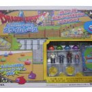 Dragon Quest Board Game Slime Race