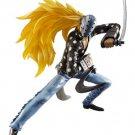 Megahouse One Piece POP Killer Neo-DX EX Model PVC Figure