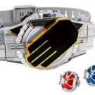 Bandai - Driver Wizard Rider Henshin Belt Dx Witherspoon