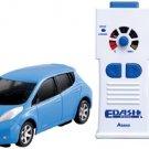 Toy: E-Dash 01 Nissan Leaf