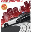 Electronic Arts - Need for Speed/ Most Wanted (For JPN/Asian systems only)