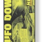 Weekly World News iPhone 5 Case (UFO Down)