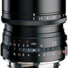 COSINA VoightLander ULTRON 28mm F2