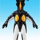 Ultraman Zetton
