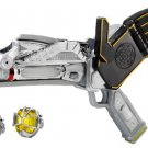 Bandai  - Magic Sword Gun DX Wizard Sword Gun