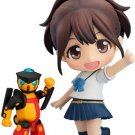 Good Smile Company Nendoroid: Robotics: Notes Akiho Senomiya Action Figure