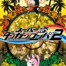 The King of Fighters 96 Neo Geo Collection [Japan Import]