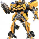 Transformers Movie Masterpiece MPM 02 Bumblebee Action Figure