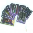 Succeed - P3 P4G P4U Persona Persona tarot card 23 different cosplay
