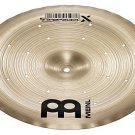 Meinl Cymbals GX-12FCH Generation-X 12inch Filter Effect China