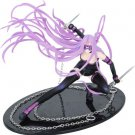 Enter Brain - Fate/Stay Night Rider PVC Statue 1/7 Scale
