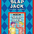 U S Games Systems Inc - Slap Jack Card Game