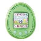 Bandai Tamagotchi 4u + Plus Lime Green