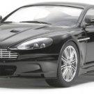 Tamiya 24316 1/24 Aston Martin DBS