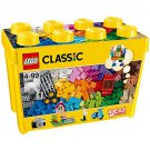 Lego classic yellow ideas box & amp; lt; special & amp; gt; 10698