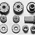 Tamiya G Parts Gear TL01 TAM50738