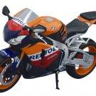 SKYNET 1/12   Scale Model Motorcycle   HONDA CBR 1000RR REPSOL ( Japanese Import )