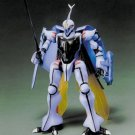 Bandai - Aura Battler Dunbine (HG) 1/72 scale Plastic model)
