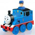 Takara Tomy Thomas push emissions Go Thomas (Renewal)