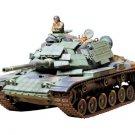 Tamiya 35157 1/35 US Marine M60A1 Armor Model Kit