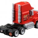 Tomy Tomica Cars C-40 Mac