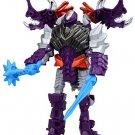 Transformers Lost Age Series LA16 Battle attack slug