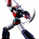 Bandai Tamashii Nations Super Robot Chogokin Grendizer Action Figure