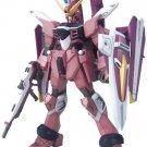 R14 Justice Gundam (HG) (1/144 scale Gundam PVC Modelling kit) [JAPAN]
