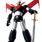"Bandai Tamashii Nations ""Great Mazinger"" Super Robot Chogokin Action Figure"