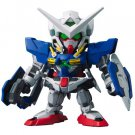 Gundam BB Warriors GN-001 EXIA model kit No 313