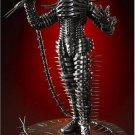 Centipede Orphnoch Kamen Rider 555 part.2