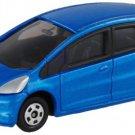 Tomica No.100 Honda Fit (blister) (japan import)