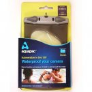 Aquapac Waterproof Mini Camera Case 408