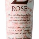 Of Cosmetics A 2-ro Standard Size (Fragrance of Rose) 210g