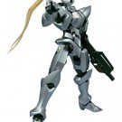 Bandai Tamashii Nations Bluefin 96 Codal Full Metal Panic Robot Spirits