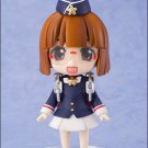 Hobby JAPAN Ji aviation Nendoroid exclamation ABS & PVC painted action figure