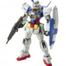 Bandai Hobby Bluefin Distribution Toys Gundam Age-1 Normal 1/100-Master Grade