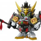 Bandai BAN161933 BB361 Ukin Gundam