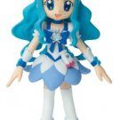 Bandai Precure All Stars Cure Doll Cure Marine