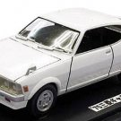 Micro Ace 1/32 Owners Club No.48 75 Galant GTO-GSR