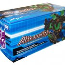 Alternity A-04 Okamora Orochi Bludgeon Exclusive