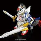 Bandai Hobby Bluefin Distribution Toys BB 399 Versal Knight Gundam Action Figure