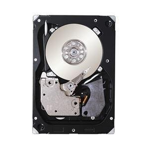 SEAGATE 450GB 15000RPM 16MB CACHE SAS