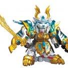 Bandai Gundam BB 351 Goutaitei Sonken Korinpaku