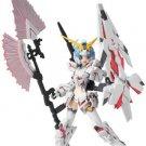 Bandai Tamashii Nations AGP MS Girl Gundam Unicorn Action Figure